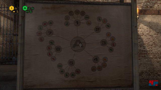 Screenshot - The Talos Principle (PlayStation4) 92514935