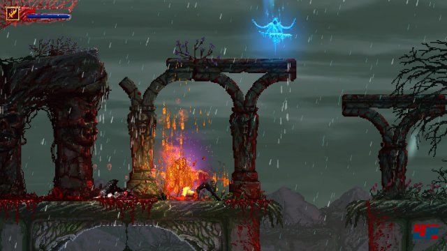 Screenshot - Slain! (PC) 92523306