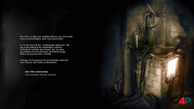 Screenshot - Darkwood (PC) 92588753