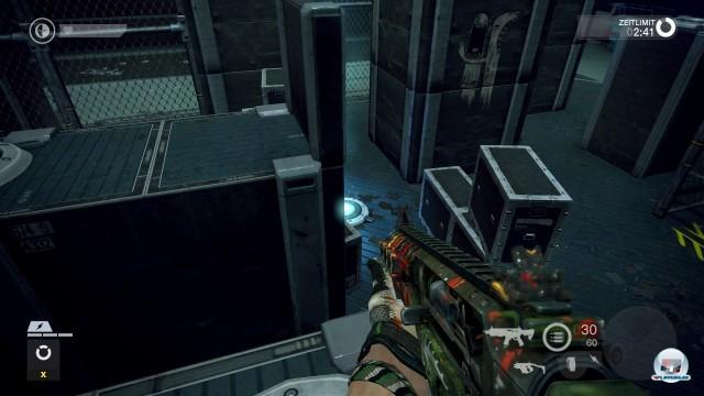 Screenshot - Brink (PlayStation3) 2231062