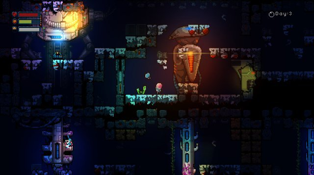 Screenshot - Residual (PC, PS4, PlayStation5, Switch, One, XboxSeriesX) 92640074