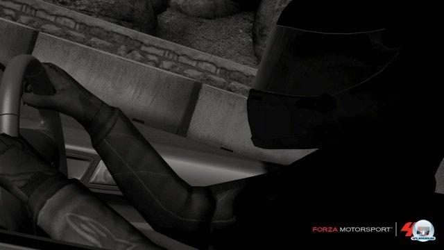 Screenshot - Forza Motorsport 4 (360) 2275072