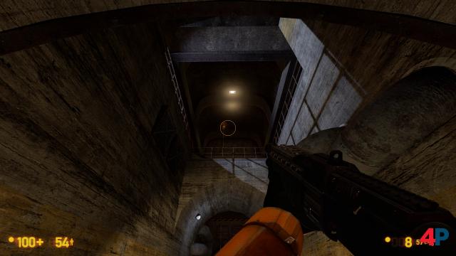 Screenshot - Black Mesa (PC) 92608137
