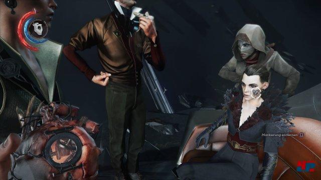 Screenshot - Dishonored 2: Das Vermächtnis der Maske (PC) 92536595