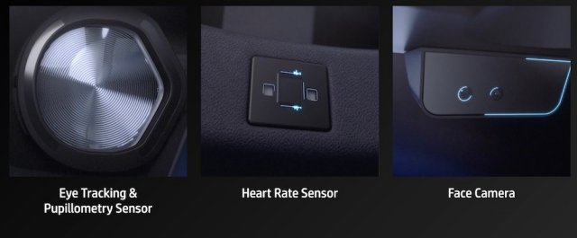 Screenshot - Virtual Reality (VirtualReality) 92625628
