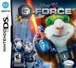 Alle Infos zu G-Force: Agenten mit Biss (NDS)