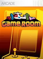 Alle Infos zu Game Room (360)