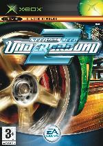 Alle Infos zu Need for Speed: Underground 2 (XBox)