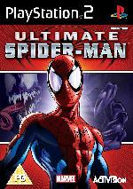 Alle Infos zu Ultimate Spider-Man (PlayStation2)