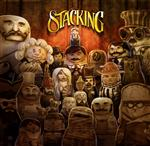 Alle Infos zu Stacking (PlayStation3)