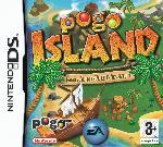 Alle Infos zu Pogo Island (NDS)