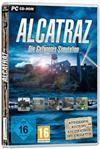 Alcatraz: Die Gefängnis Simulation