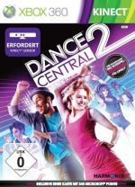Alle Infos zu Dance Central 2 (360)