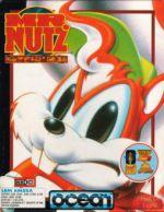 Alle Infos zu Mr. Nutz (PC,Spielkultur)