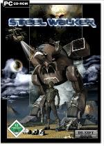 Alle Infos zu Steel Walker (PC)