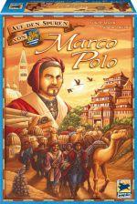 Alle Infos zu Auf den Spuren von Marco Polo (Spielkultur)