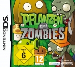 Alle Infos zu Plants vs. Zombies (NDS)