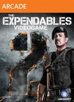 Alle Infos zu The Expendables 2 (360,PlayStation3)