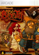 Alle Infos zu Age of Booty (360)