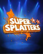 Alle Infos zu Super Splatters (PC)