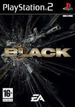 Alle Infos zu Black (PlayStation2)