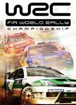 Alle Infos zu WRC - FIA World Rally Championship (360)