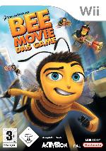 Alle Infos zu Bee Movie - Das Game (Wii)