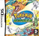 Alle Infos zu Pokémon Ranger (NDS)