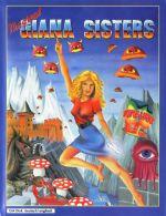 Alle Infos zu The Great Giana Sisters (PC,Spielkultur)