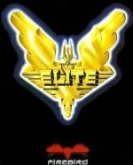 Alle Infos zu Elite (PC,Spielkultur)