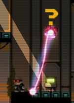 Alle Infos zu Stealth Inc.: A Clone in the Dark (PlayStation3)
