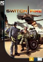 Alle Infos zu Switchfire (PC)