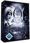 Sacred 2: Fallen Angel - Collectors Edition