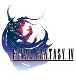 Alle Infos zu Final Fantasy 4 (Handheld) (iPad,iPhone)