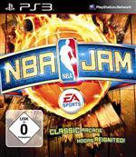 Alle Infos zu NBA Jam (360,PlayStation3)