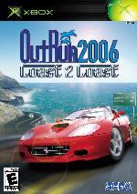 Alle Infos zu OutRun 2006: Coast 2 Coast (XBox)