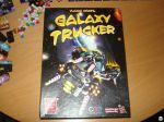 Alle Infos zu Galaxy Trucker