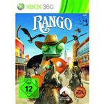 Alle Infos zu Rango (360)