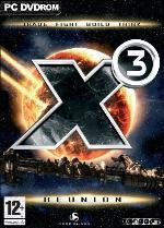 Alle Infos zu X³ Reunion (PC)