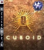 Alle Infos zu Cuboid (PlayStation3)