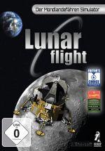 Alle Infos zu Lunar Flight  (PC)