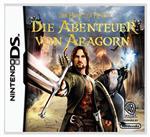 Alle Infos zu Der Herr der Ringe: Die Abenteuer von Aragorn (NDS)