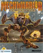 Alle Infos zu MechWarrior 4 (PC)