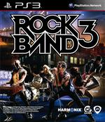 Alle Infos zu Rock Band 3 (360,PlayStation3,Wii)