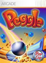 Alle Infos zu Peggle (360)