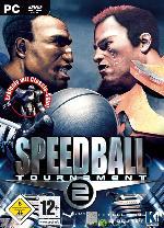 Alle Infos zu Speedball 2: Tournament (PC)
