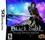 Alle Infos zu Black Sigil: Blade of the Exiled (NDS)