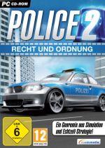 Alle Infos zu Police 2 (PC)