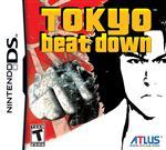 Alle Infos zu Tokyo Beat Down (NDS)