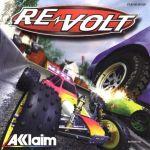 Alle Infos zu Re-Volt Classic (iPhone)